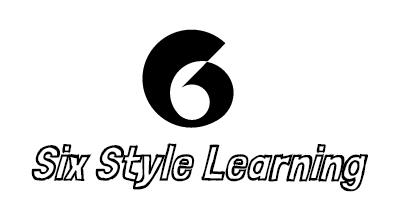 六式勉強法~効率よく成績UP!~