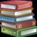 中学生・高校生におすすめの失敗しない参考書の使い方、選び方